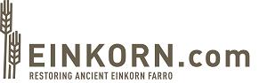 Einkorn.com - Restoring Ancient Einkorn Farro