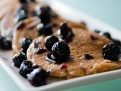 blueberry_pancakes