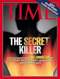 secret killer
