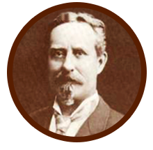 Samuel Bath Thomas
