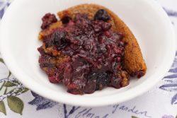 einkorn berry cobbler-625x417