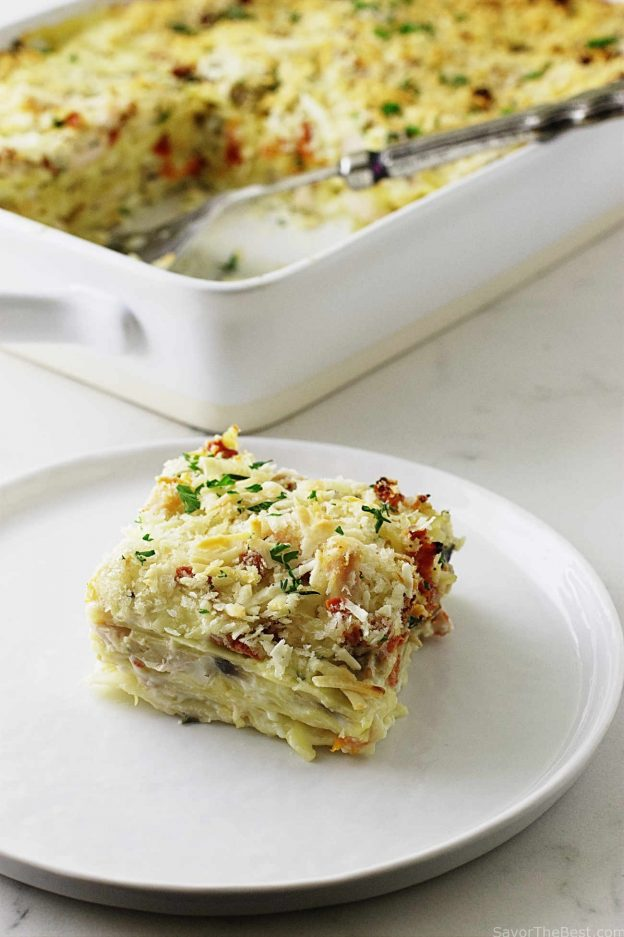 creamy-chicken-lasagna-with-einkorn-noodles_1204