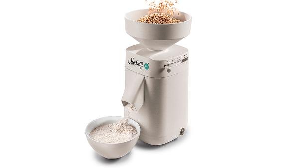 Mockmill-100-grain-mill