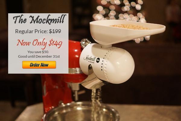 mock-mill-einkorn-flour2