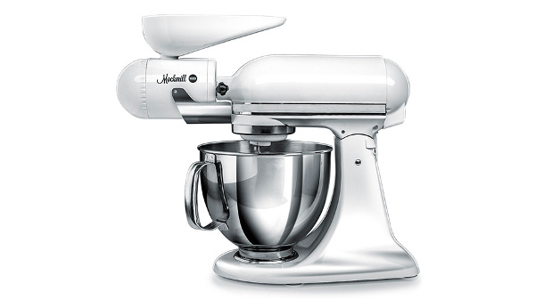 mockmill-attachment-for-stand-mixers